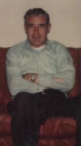 Charles, Oct. 1977 (2)