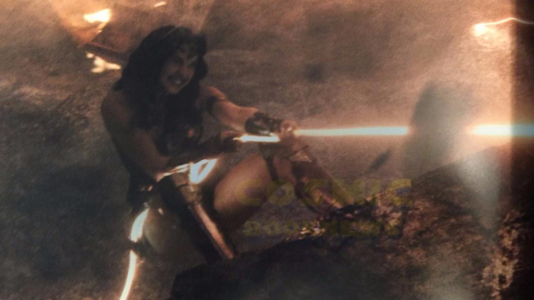 gal-gadot-wonder-woman-lasso-batman-vs-superman-e1504560973774.jpg