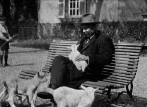 0a797e6c91747d24f3c5ac79ba2b473a--george-gurdjieff-adorable-animals