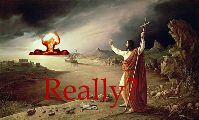 Jesus-Nuke-Apocalypse.-Really