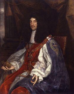 King-Charles-II