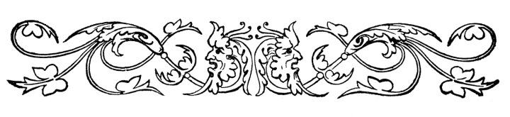 ornamental-divider